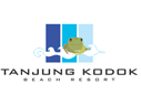 Tanjung Kodok Beach Resort